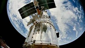 IMAX Hubble DVD - Pics about space