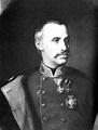Empire of Austria-Hungary - House of Habsburg-Lorraine - II