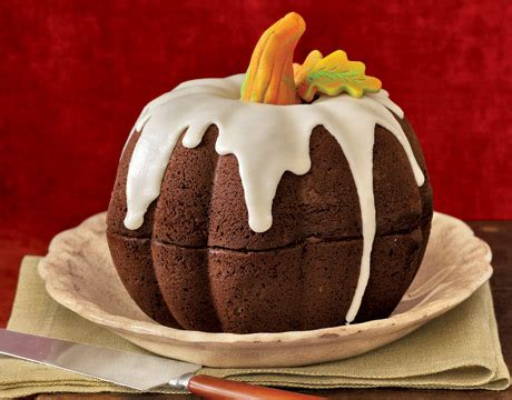 trendy tuesday  great pumpkin shaped desserts mirabelle creations