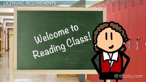 kindergarten requirements for teaching kindergarten 615 | u0pmdxy8ne