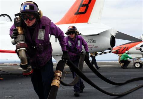 Gavin Boatswain by Your Navy Operating Forward 5th Fleet Atlantic