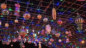 Local light display to be featured on national show | KTVO