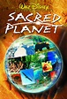 Sacred Planet (2004) - Posters — The Movie Database (TMDb)