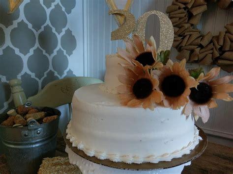 country style birthday celebration  bjs wholesale club
