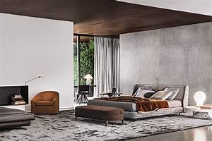 14, Stylish, Bedroom, Ideas, For, The, Modern, Man
