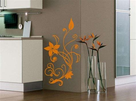 carta decorativa  pareti  carta adesiva decorativa