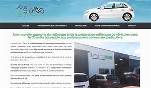 Lav Auto : lav 39 auto bio orvo myriam corbet myriam corbet ~ Gottalentnigeria.com Avis de Voitures