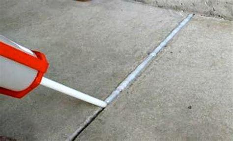 avoid  common mistakes  applying garage floor