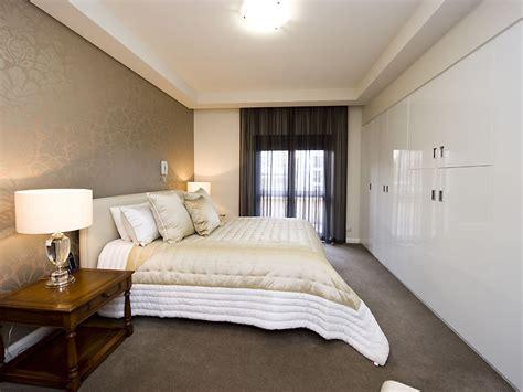 discover amusing  enjoyable atmospheres   bedroom