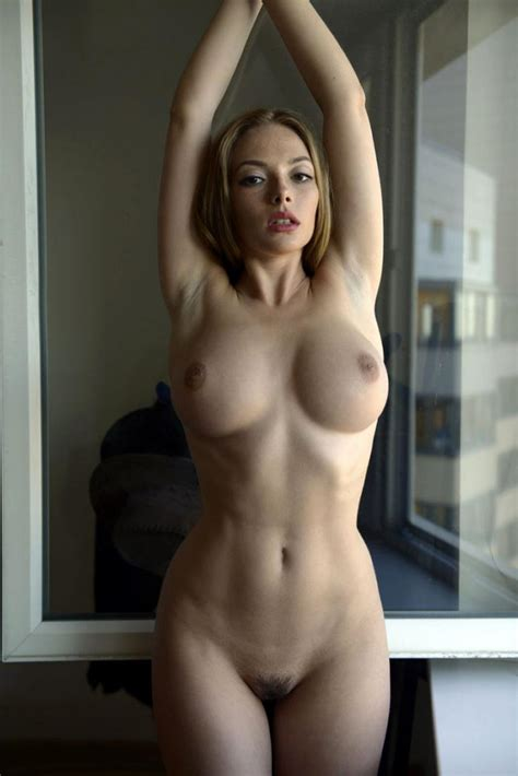 Olga Kobzar Nude Pussy Lips And Huge Boobs Scandal Planet