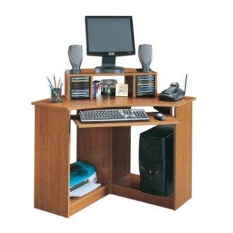 cheap corner computer table cheap computer desks slideshow
