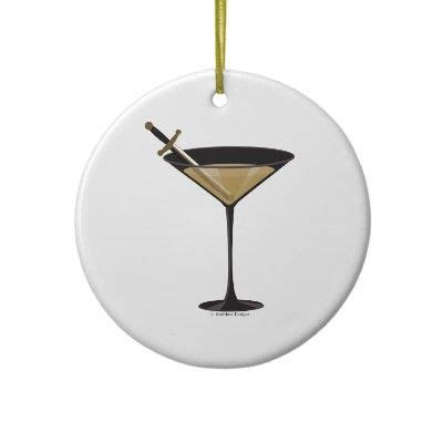 ucf knights christmas ornament halftime designs knightini ornament ucf knights ucf go ornaments gifts and