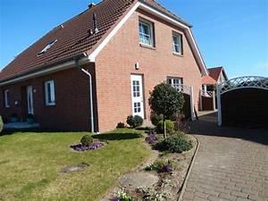 Haus Kaufen Oldenburg In Holstein : efh mit einliegerwohnung oldenburg in holstein neuwertig ~ Watch28wear.com Haus und Dekorationen