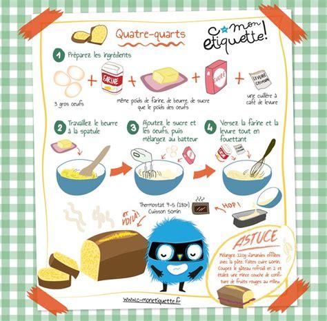 recettes cuisine enfants 139 best images about recettes maternelle on