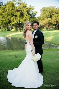 cali tyler the orchard azle tx wedding photographers With wedding photography tyler tx