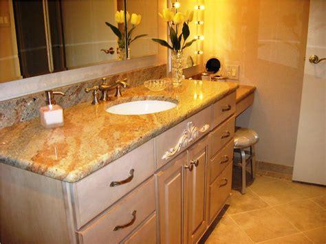 amazing ideas  pictures  bathroom tile  granite