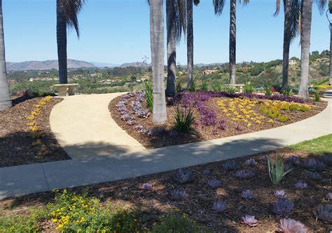 fairbanks montecito hoa marum partnership landscape