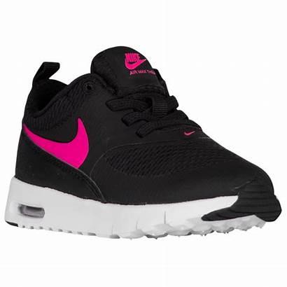 Nike Air Toddler Thea