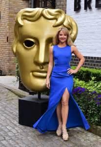 sarah hadland british academy television craft awards