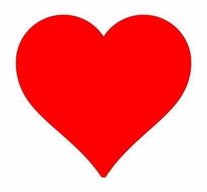 Heart Transparent Sticker Meme Templates Kapwing