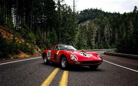 Ferrari Page 1