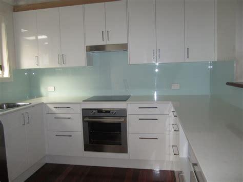 kitchen splashbacks  acrylic ozziesplash ptyltd