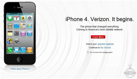 verizon net email iphone verizon asks employees not to buy the iphone digital trends