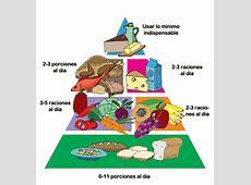 Mis Recetas Anticáncer La nueva guía nutricional de la