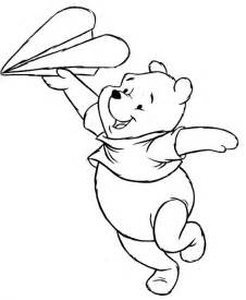 HD wallpapers kids on line coloring pages