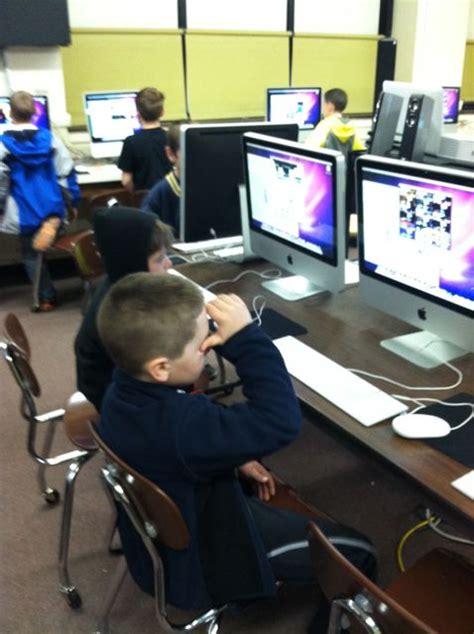 iintegratetechnology google sketchup  creation class