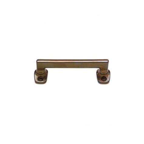 kitchen cabinet hardware accessories 285 best images about kitchen cabinet cupboard handles 5447