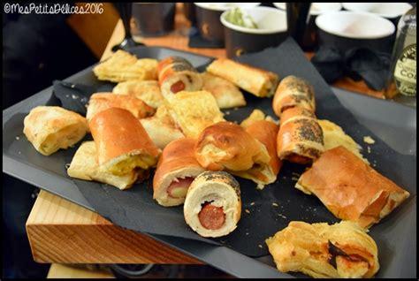 des gar輟ns dans la cuisine les garçons parisiens le nouveau concept de food à strasbourg mes petits délices