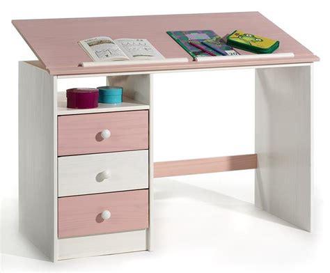 bureau maternelle fille bureau fille vertbaudet combin maternelle bureau chaise casaburo blanc gris vertbaudet