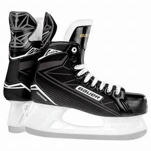 Best Hockey Skates Reviewed 2020