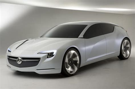 electric cars with best range vauxhall s new electric car range autocar