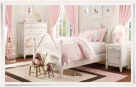 Trendy Kids Room For Girls  Home Designing