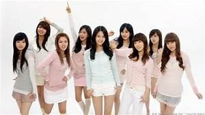 What Makes SNSD Unique | I am SunDragoon  Snsd