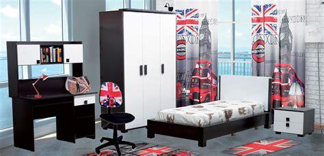 ikea meuble chambre a coucher ikea meuble chambre a coucher stunning meuble with ikea