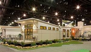 clayton homes home gallery manufactured modular « Gallery ...