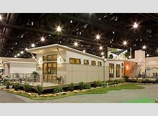 clayton homes home gallery manufactured modular « Gallery