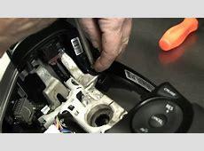 Episode #214 Honda Civic Leather Steering Wheel Upgrade