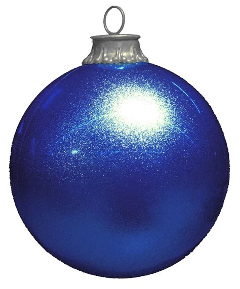 giant size glitter ball ornaments for holiday displays up