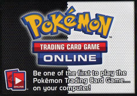 Maybe you would like to learn more about one of these? Special Code Cards in B/W Boosters Activate Full TCGO ...