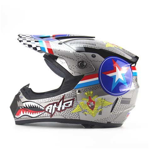 motocross helmets cheap online get cheap dirt bike helmet aliexpress com