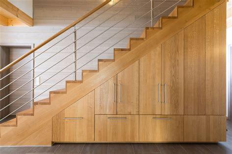Schrank Unter Treppe Kaufen. Schrank Unter Treppe Kaufen Awesome Schmid Kchenbau. Einzigartig