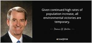 QUOTES BY THOMA... Thomas Horton Quotes