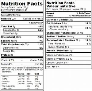 blank nutrition label template excel nutrition ftempo With blank nutrition facts label template