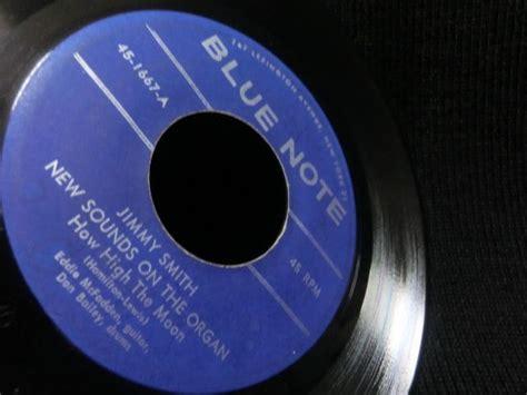 Gershwin名曲オルガンjazzカバー★jimmy Smith & Lou Donaldson