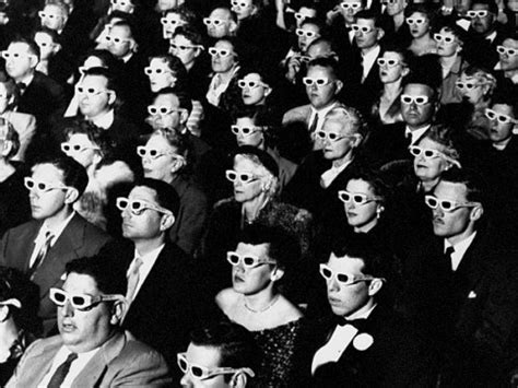 prefer sitting   crowded  theater
