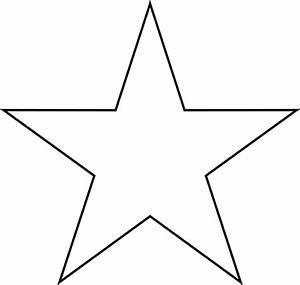 Star | ClipArt ETC